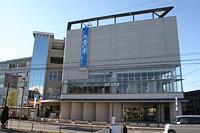 加須図書館