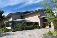 騎西図書館